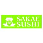 Sakae Sushi logo