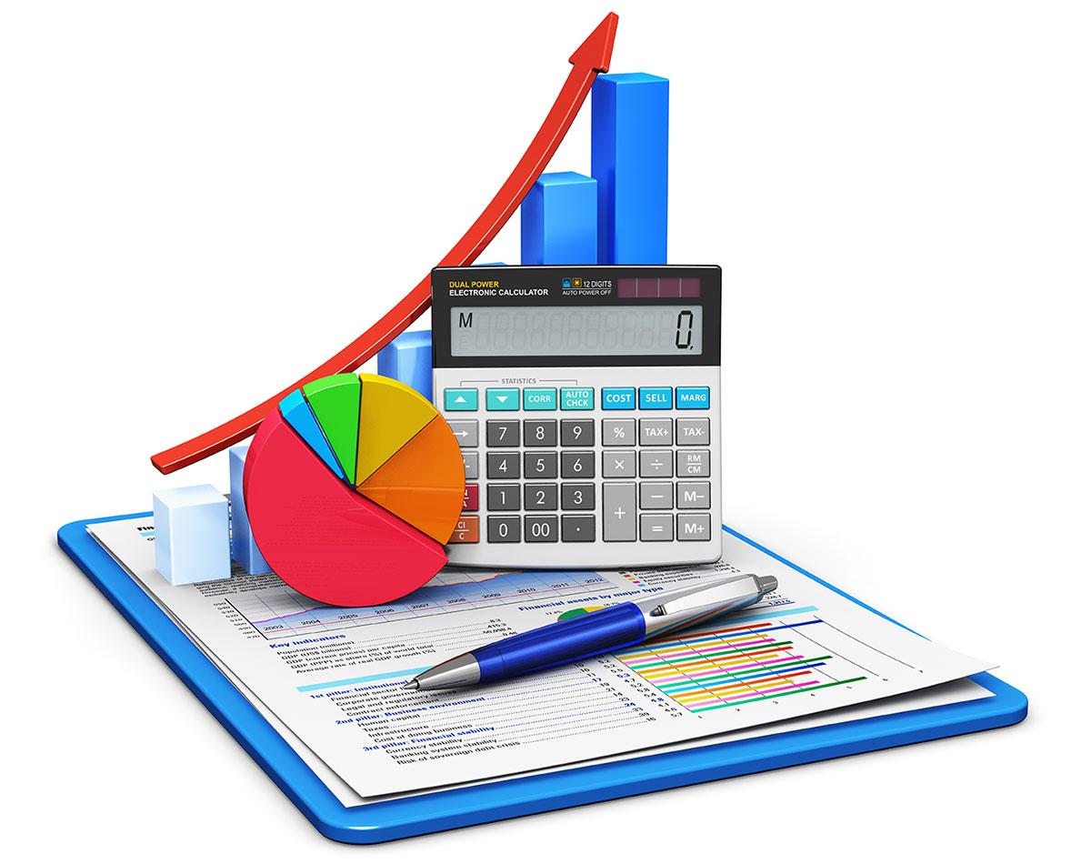 finance_large_web